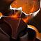 Como jugar con Chaos Knight DOTA 2