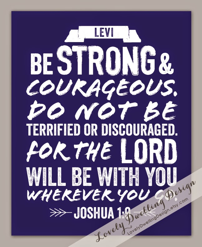 https://www.etsy.com/listing/189878007/joshua-19-be-strong-courageous-graphic