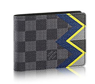 wallet Slender