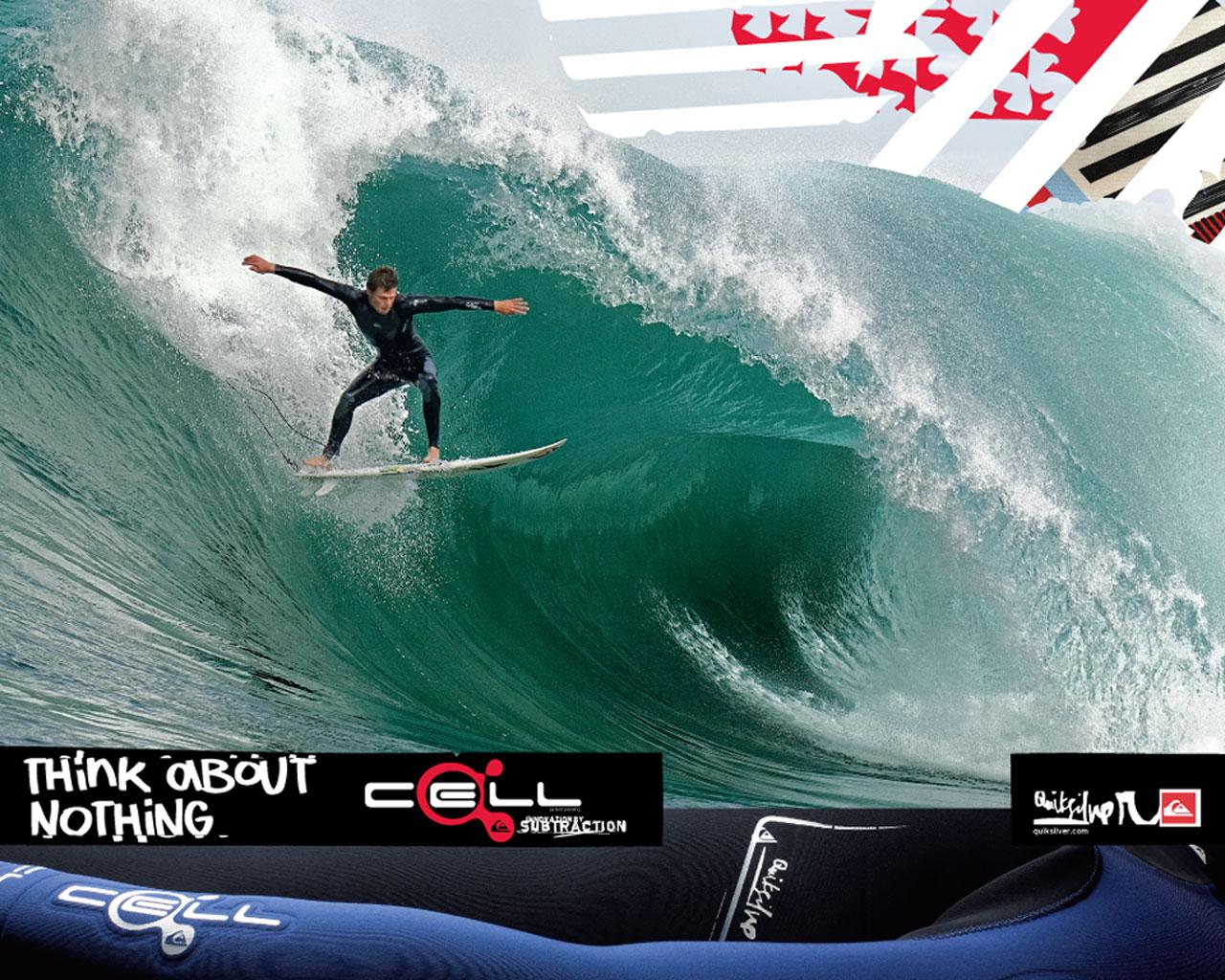 http://3.bp.blogspot.com/-7zx7Q4CuFZQ/TrE6_cIDE1I/AAAAAAAAAM8/qn8EH6_WYvQ/s1600/dane-reynolds-quiksilver-surfing-wallpapers.jpg