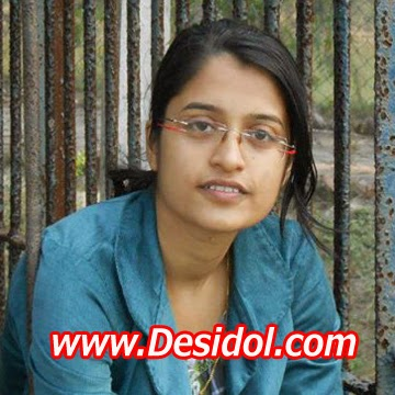 dating in karachi website Meet girls in karachi find a beautiful girl in karachi on lovehabibi - the best place on the web for meeting karachi girls whether you're seeking a friendship, girlfriend or perhaps even a more serious relationship, signup free to browse photos and pictures, and get in touch with a young lady that lights your fire signup to.