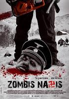 descargar JZombies Nazis gratis, Zombies Nazis online