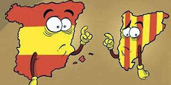 españa, cataluña, catalunya, espanya