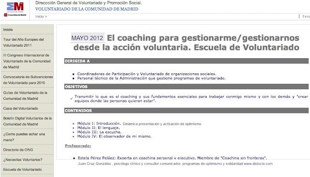 coaching,voluntariado+y+optimismo.jpg