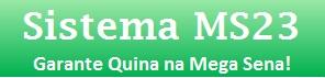 http://www.soloterias.net.br/2013/08/sistema-mega-sena-com-garantia-de-quina.html