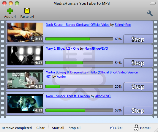 video mp3 converter software full version free