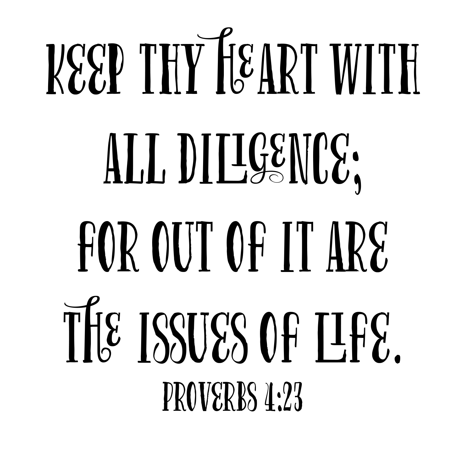 Gymnastics Logo Design Ideas Black And White Outlines Orange