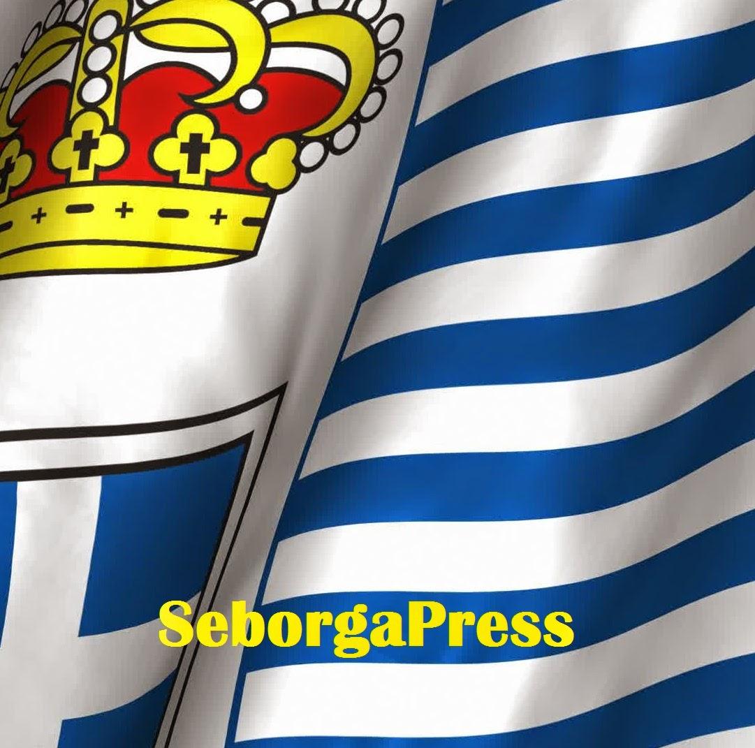 SeborgaPress