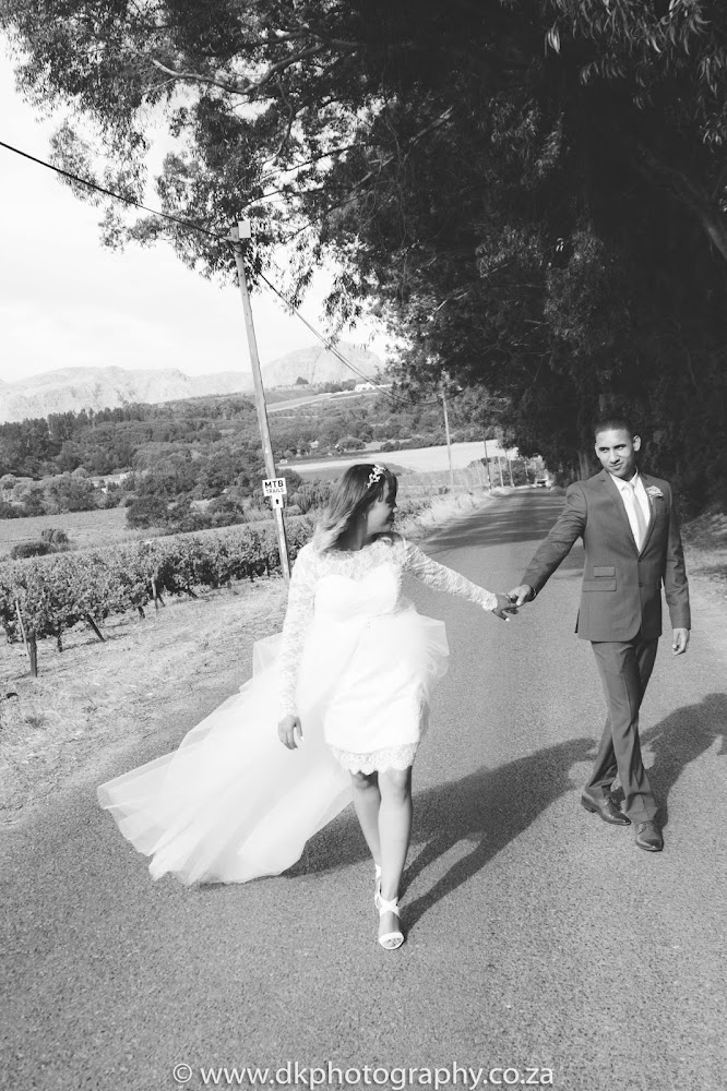 DK Photography CCD_5084 Preview ~ Lauren & Juan-Pierre's Wedding in In The Vine, Stellenbosch
