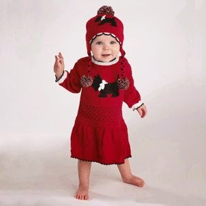 zubels, giveaway, clothes, baby, infant, toddler