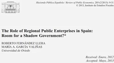 http://misquebrantos.blogspot.com.es/2013/10/empresas-publicas-y-gobiernos-en-la.html