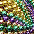 Patent Litigation Mardi Gras:  Eastern District of Texas and the UPC