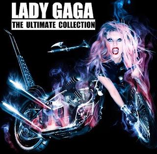 W9 Hits 2013 download