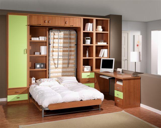 Muebleria oz creaciones for Diseno de muebles dormitorios juveniles