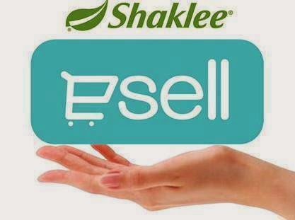JOM SHOPPING SHAKLEE!