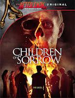 Children of Sorrow (2014) online y gratis