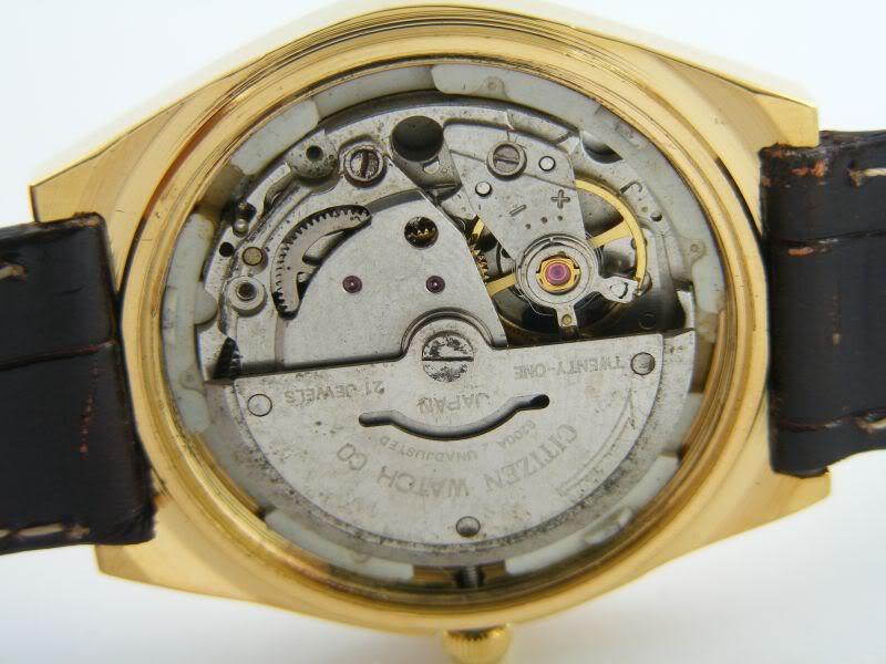 Часы Orient crystal automatic 21Jewels купить в Санкт