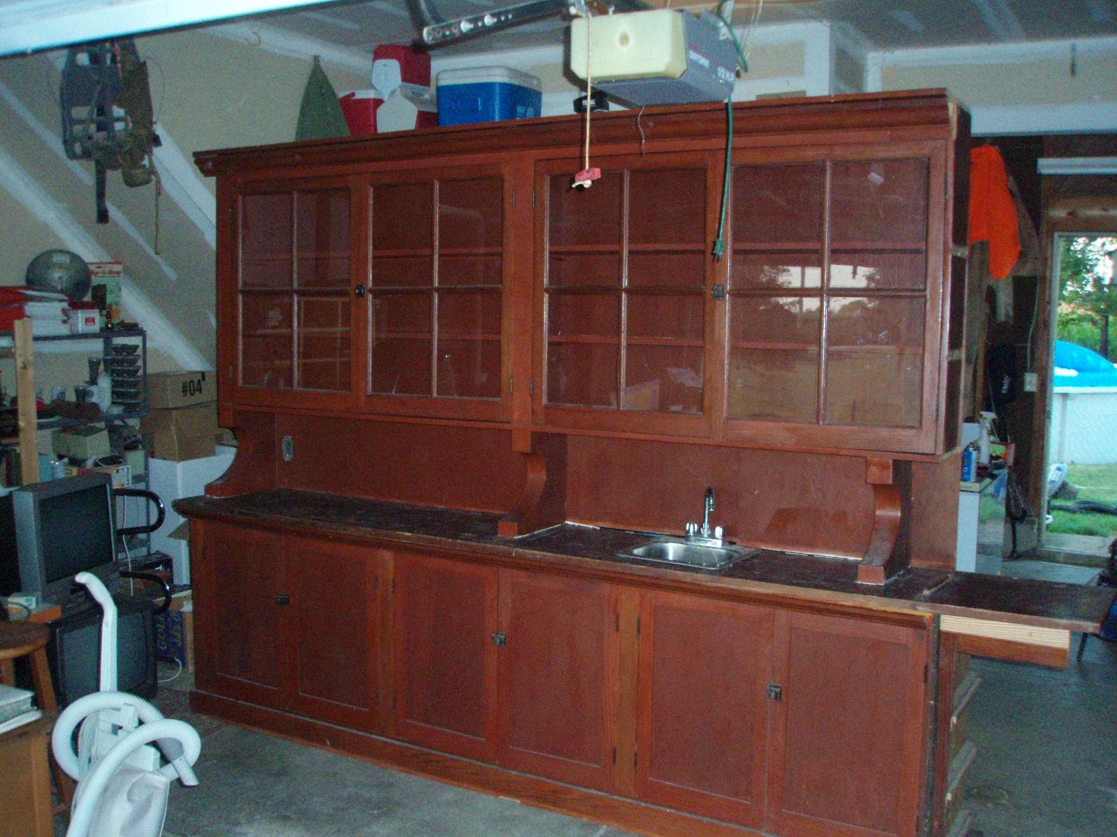 salvaged kitchen cabinets for sale voqalmedia com