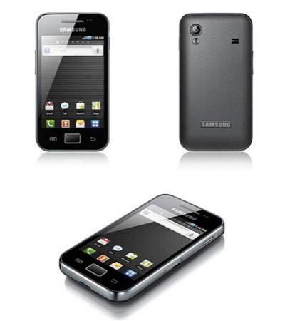 Samsung galaxy ace s5830 specs,price in pakistan,usa