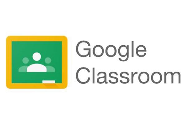 Sistem Carian ID Google Classroom
