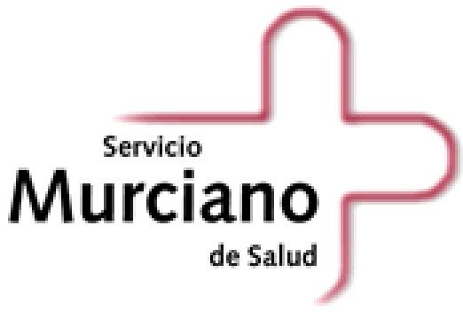 Murcia salud cita previa medico cita previa seguridad social - Cambiar de medico de cabecera por internet ...