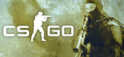 Counter-Strike Global Offensive Full Version