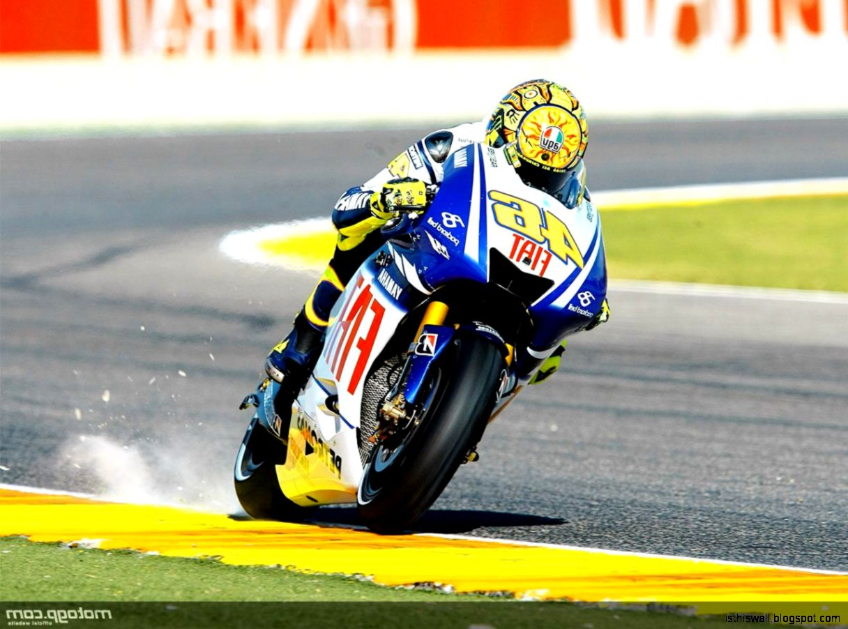 Valentino rossi the doctor hd wallpaper wallpapers area valentino rossi the doctor hd wallpaper this wallpapers voltagebd Image collections