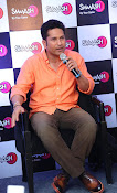 Sachin Tendulkar at Smaaash Launch Gallery-thumbnail-7