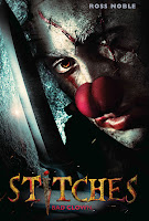 Stitches (2012) online y gratis