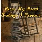 Cross My Heart Writings & Review