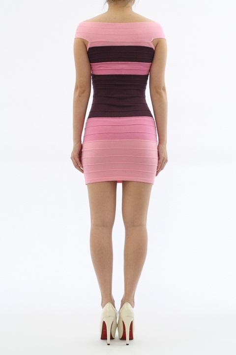 LD408 Pink