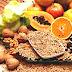 Dietary Fiber - The Fiber Diet