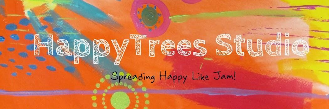 HappyTrees Studio