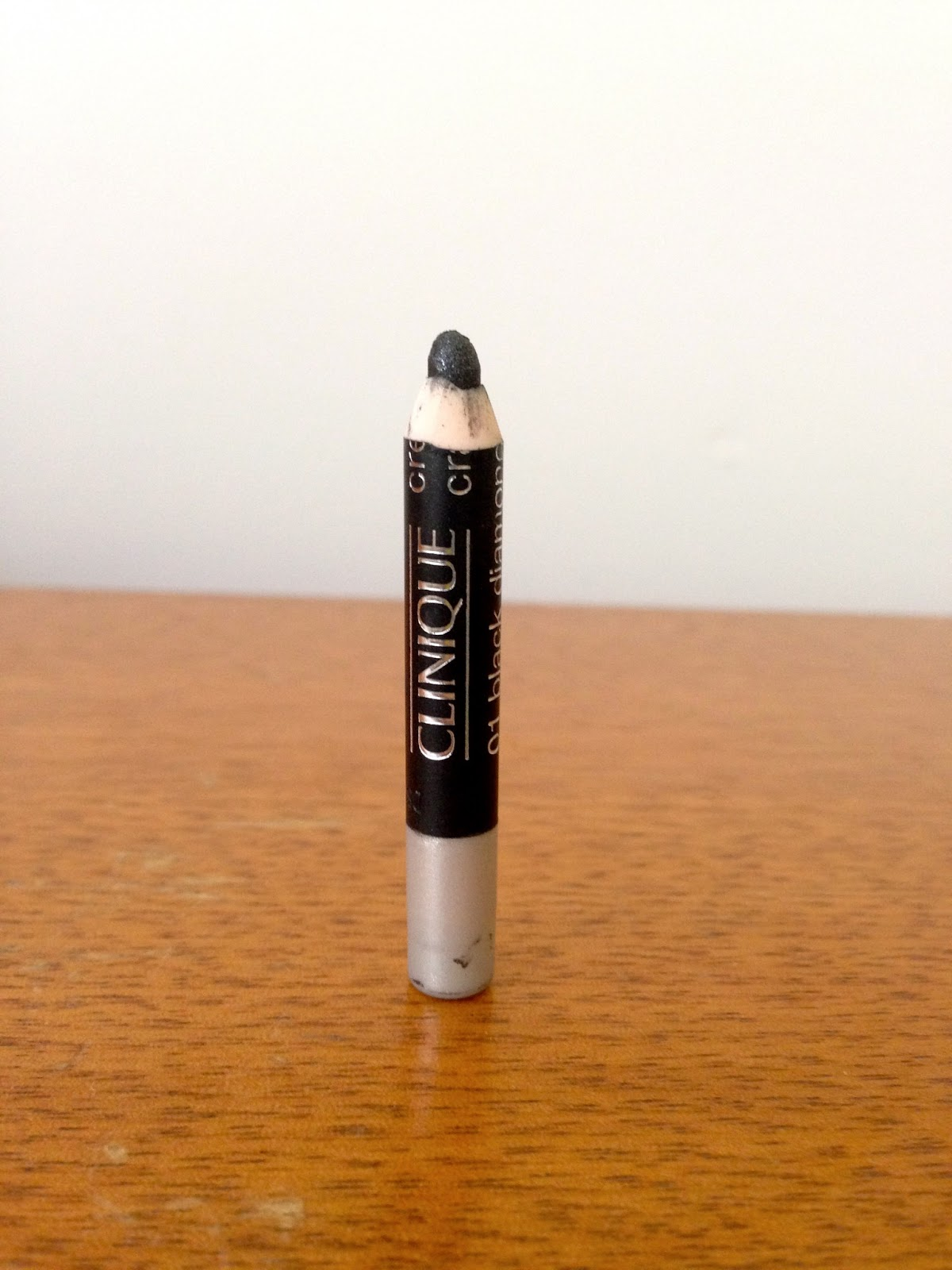 Pencil Liner 01