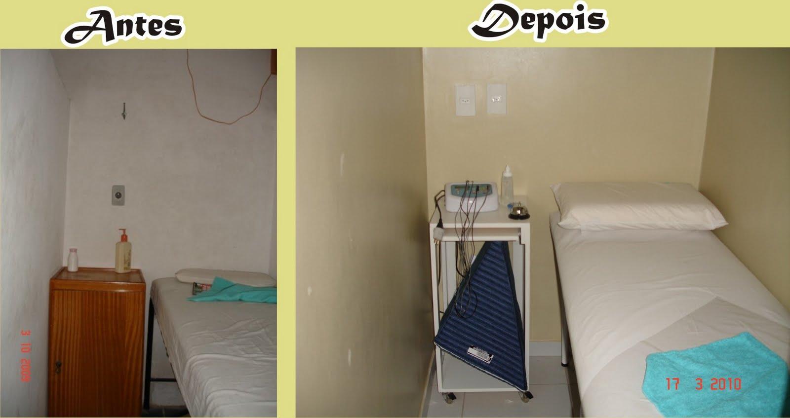 Rodrigo Nogueira: Antes e Depois #613B1E 1600 847