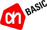 AH Basic