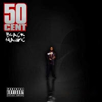 50 Cent - Black Magic