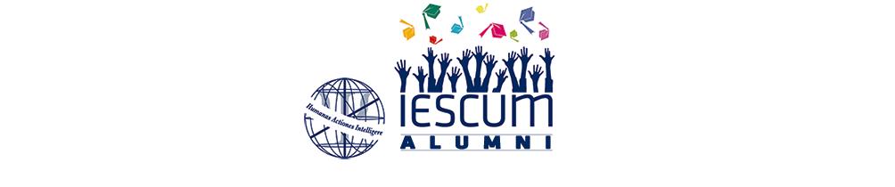 Alumni IESCUM
