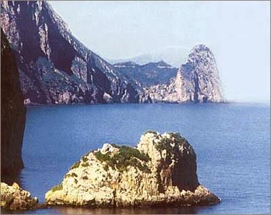 اشهر المناطق السياحية في الجزائر - المعالم السياحية في الجزائر -ابرز المعالم السياحية