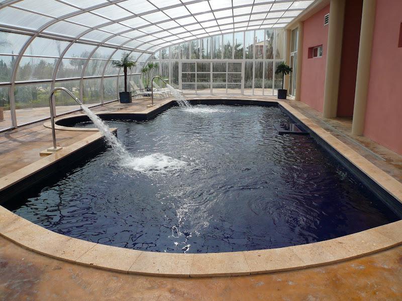 Cerramientos y cubiertas para piscinas 644 34 87 47 for Piscinas de aluminio