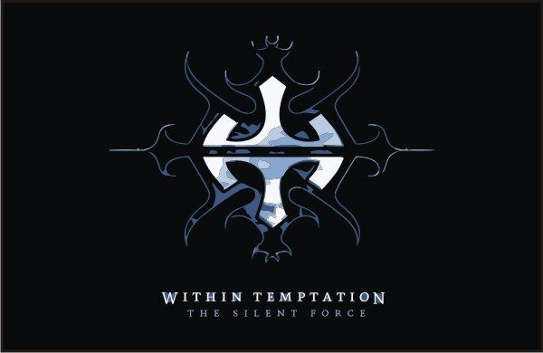 within_temptation-the_silent_force_front_vector