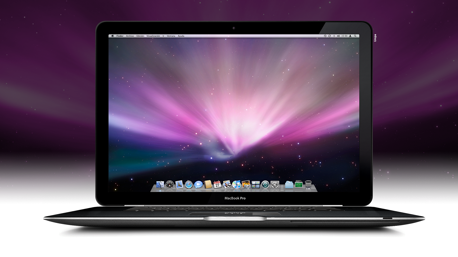 Gary noble show the next generation macbook pro 2012 for New apple book