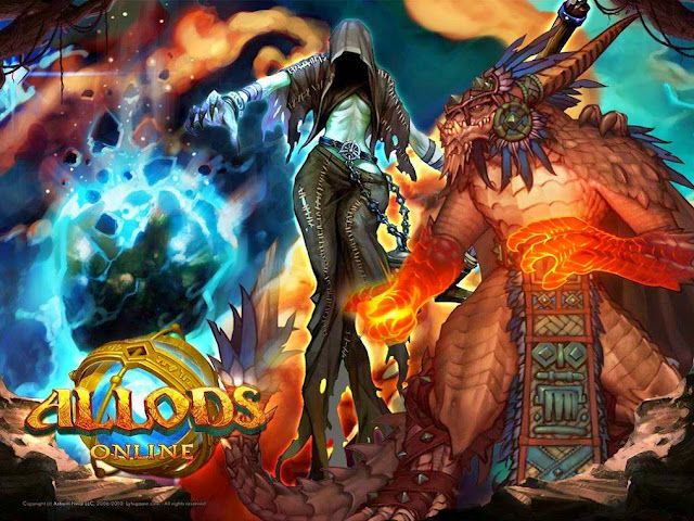 238928-Grand Allods Online Game HD Wallpaperz