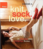 Knit.Sock.Love