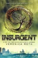 Insurgent Book 2