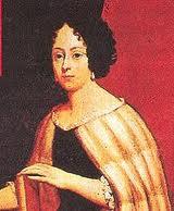 Breve Biografía de Elena Lucrezia Cornaro