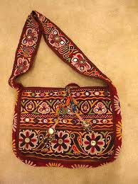 Handicrafts Beauty Of Sindh Beauty Of Sindh