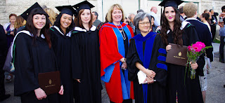 textile-universities-canada