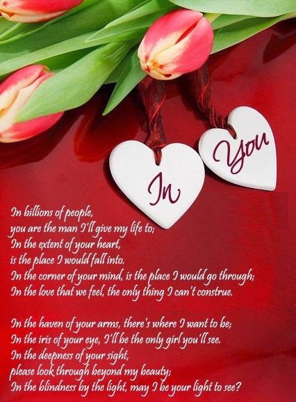 Happy rose day wishes sms messages greetings