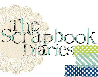 https://www.thescrapbookdiaries.com/